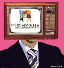 Imagen por Montecruz, en nota de Míchel Jorge Millares