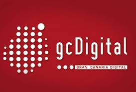 logo_gc_digital