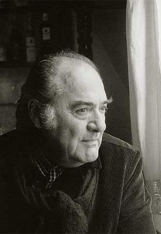 Arturo Maccanti
