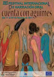 23 Festival_cuentacuentos_aguimes