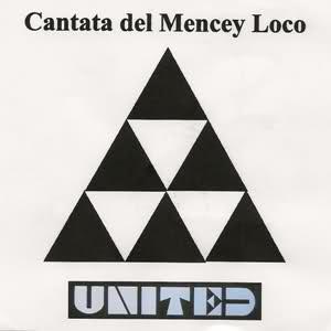 Cantata del Mencey Loco, United (1976)