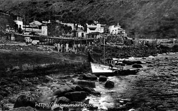 barca_pesquera_tazacorte