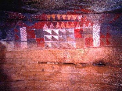 Cueva Pintada, Gáldar