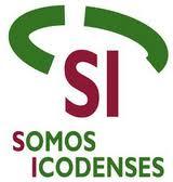 Somos_icodenses_logo