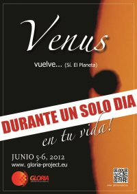 Venus_IAC