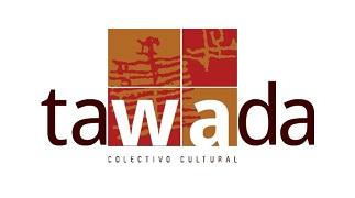 Colectivo Cultural Tawada