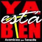 Asamblea por Tenerife