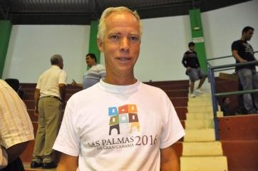 Ramon_Mendoza