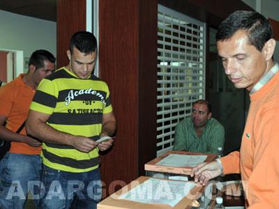 Elecciones_lucha_canaria