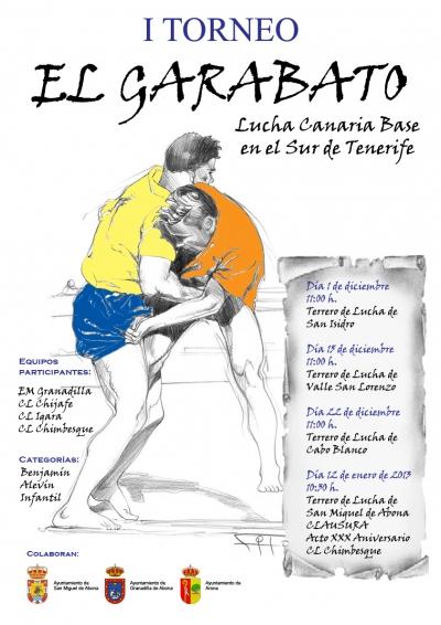 Torneo_El_Garabato