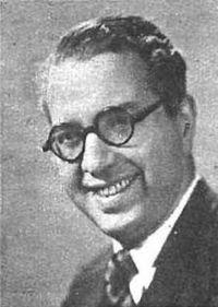 Claudio de la Torre
