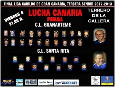 Lucha_canaria_Final_3_GC_2012-2013