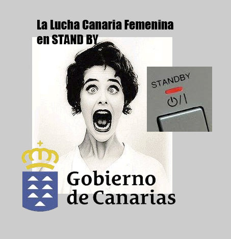 Lucha_canaria_femenina_aplazamiento