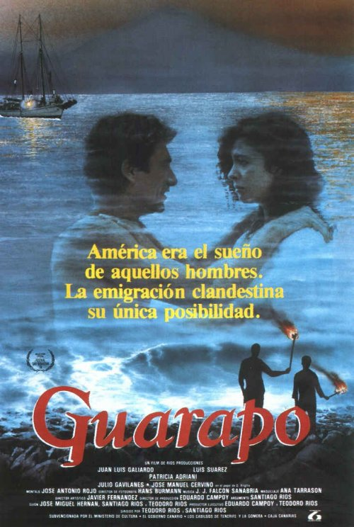 18024_I_cartel guarapo