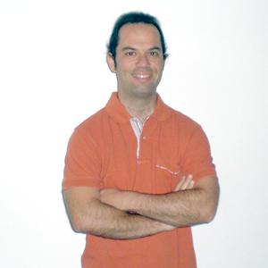 José Fidel Suárez Vega