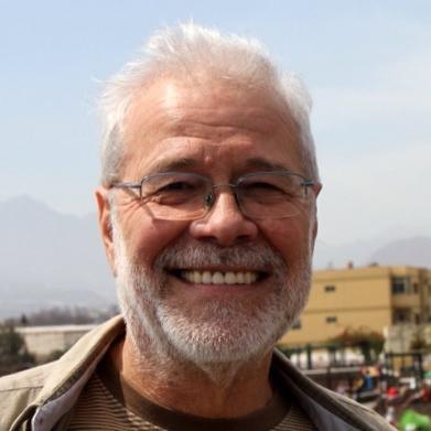 Antonio Cerpa