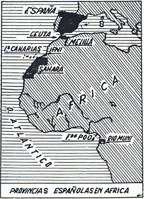 Imagen: NaciónCanaria