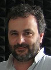 Juan García Luján