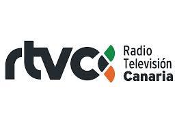 Logo Radiotelevision Canaria