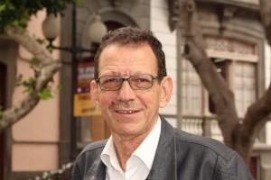 Emilio Gonzalez Deniz