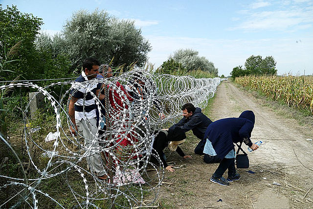 Migrants_in_Hungary
