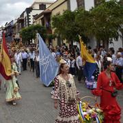 Imagen: labrujulaocioycultura.com