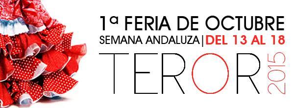 Semana_Andaluza_Teror