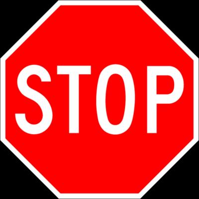 stop-sign-psd-468141