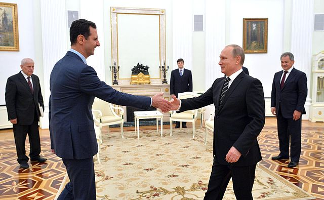 Bashar_al-Assad_in_Russia_(2015-10-21)