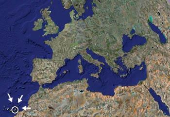 Mapa-europa-africa-y-canarias
