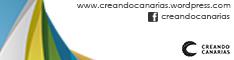 Creando Canarias