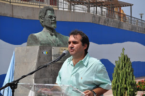 Jorge Pulido