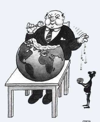 desigualdad-social-bola-mundo