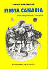 Fiesta_Canaria_Felipe_Bermudez