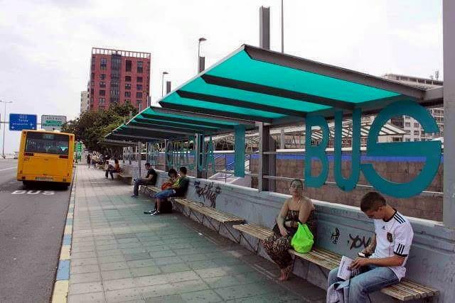 Estacion_Guaguas_Las_Palmas