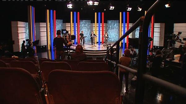 Imagen: tvnewsroom.org