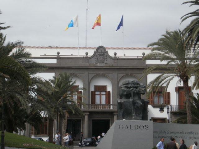 Imagen: Panoramio