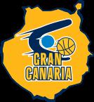 club-baloncesto-gran-canaria