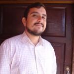 Pedro el Gasio