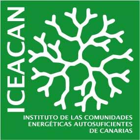 ICEACAN