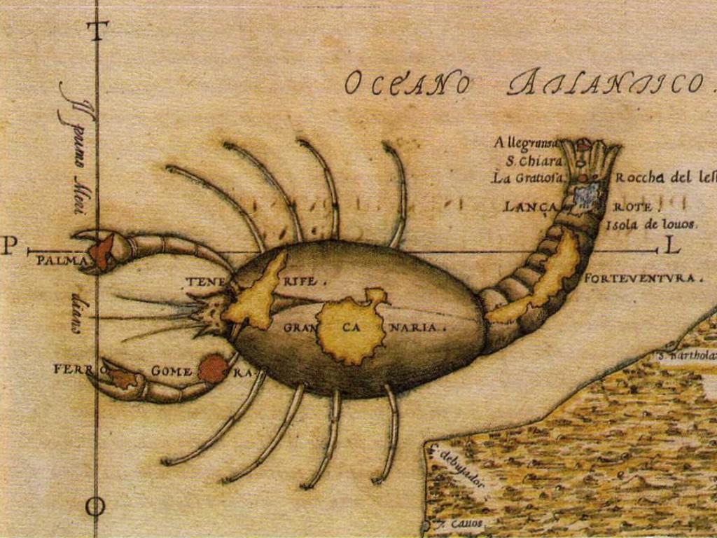 mapa-islas-canarias-copia-1
