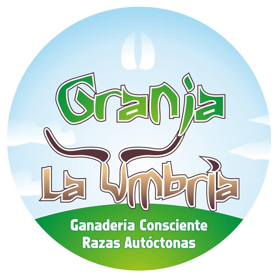 Granja La Umbría