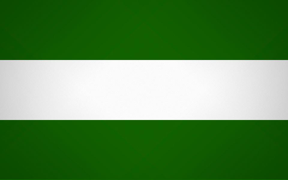 bandera-de-andalucia-belin