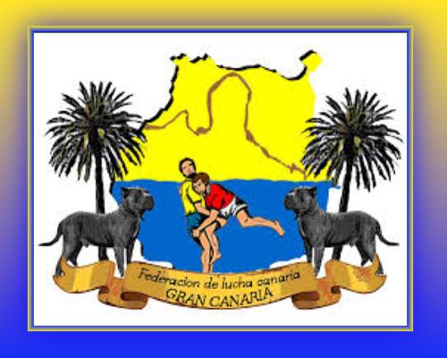 Federacion Gran Canaria