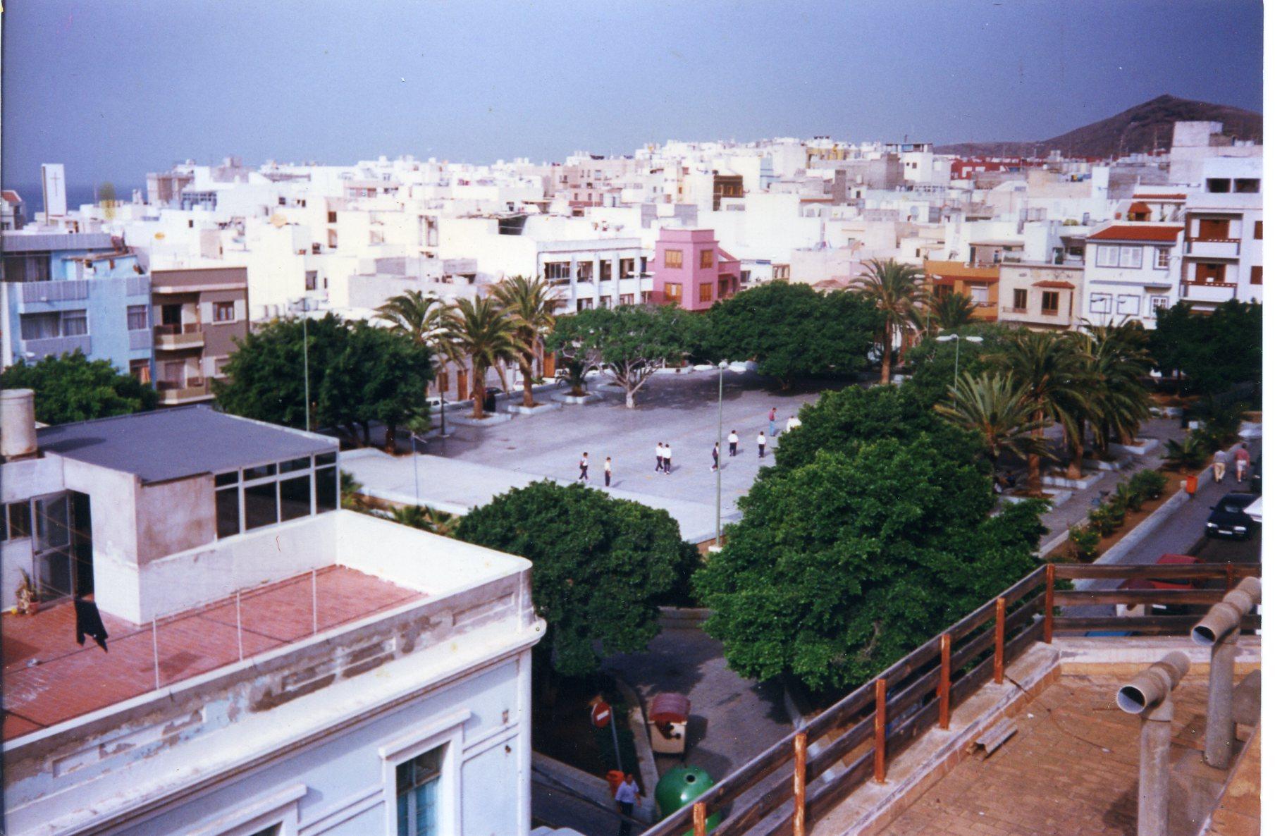Foto: conocelaisleta.wordpress.com