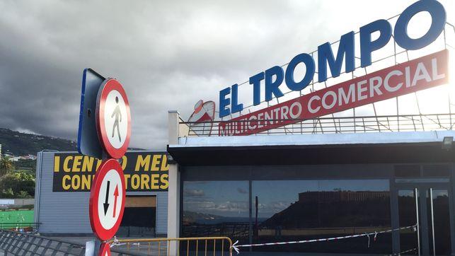 CC El Trompo