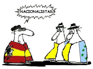 nacionalistas_malos
