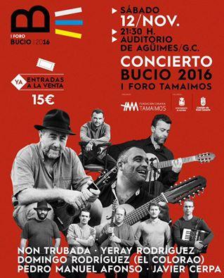 concierto_entradas