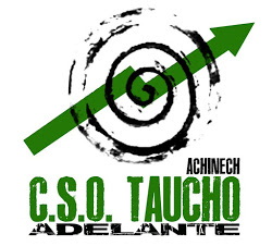 CSO Taucho