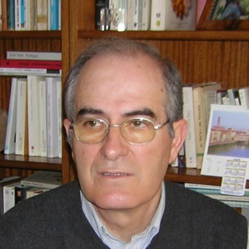 Pablo Ródenas